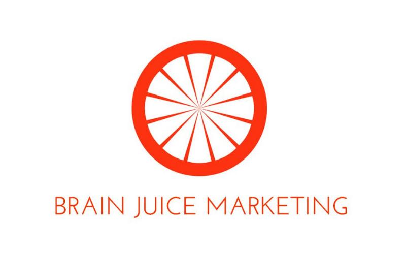 Brain-Juice-Marketing