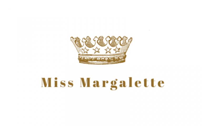 Client-Miss-Margalette