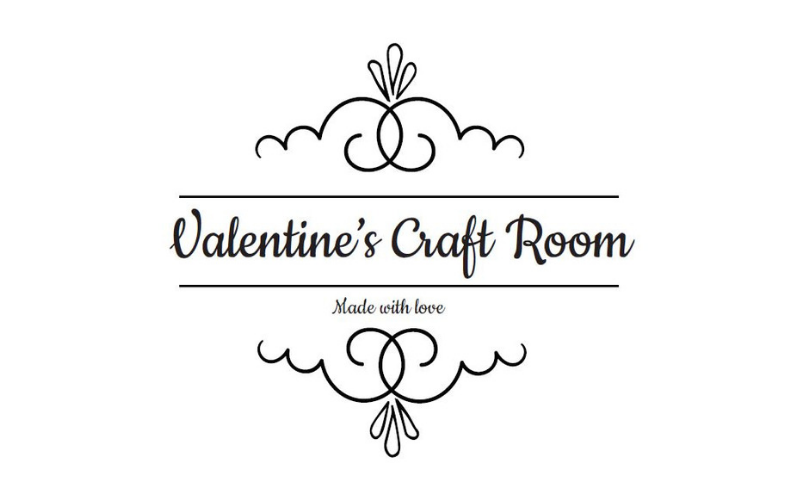 Valentines-craft-room