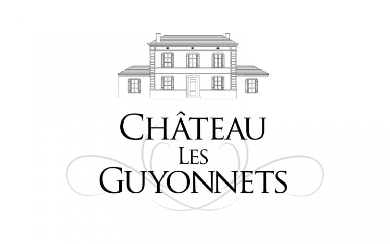 chateau-les-guyonnets