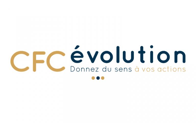 CFC-Evolution
