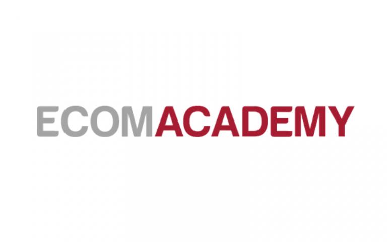 Ecom-academy
