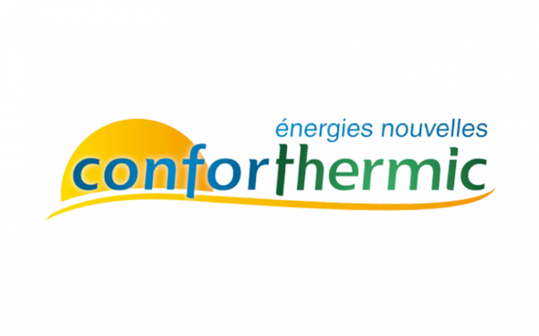 Conforthermic